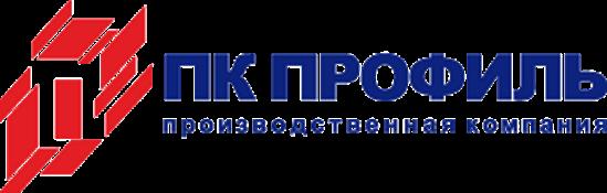 pk-profil
